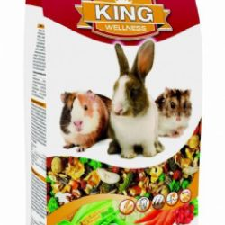 NATURAL KING KEM�RGEN YEM� 1 KG